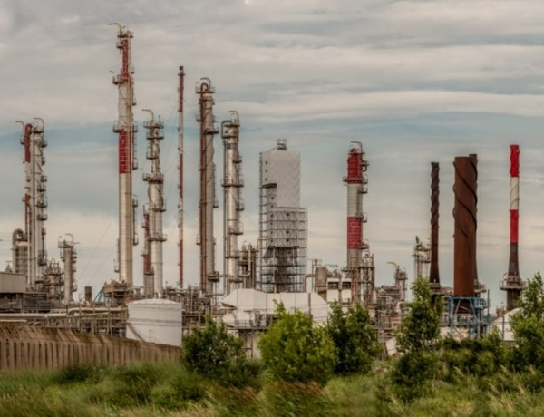 RECHERCHE | «L'Etat, la prescription trentenaire, et la sécurité des sols pollués» – publication de Gaëlle Audrain-Demey, enseignante-chercheuse en droit