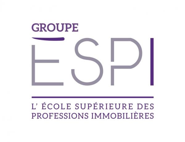 Deux nouvelles collaboratrices au sein du Groupe ESPI