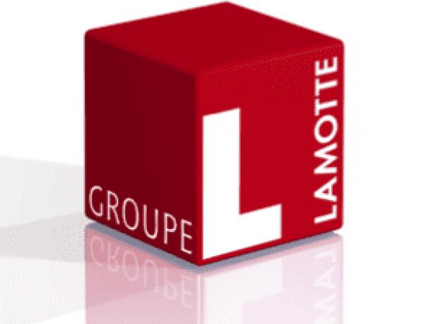 Le parrain de promotion 2016 du campus de Nantes est nommé !