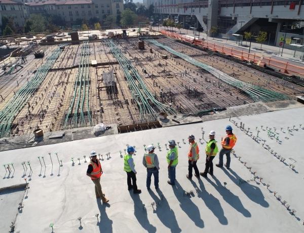 DOSSIER | Lancement de la publication du dossier Construction21 «Evolution des métiers dans la construction et l'immobilier : compétences et formations»