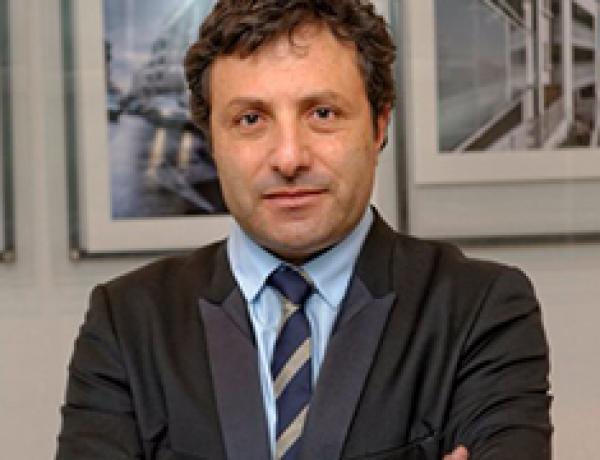Partenariat Entreprise avec la FPI Provence et le Club Immobilier Marseille Provence