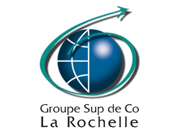 Présentation du Bachelor Business sur le Campus de Nantes