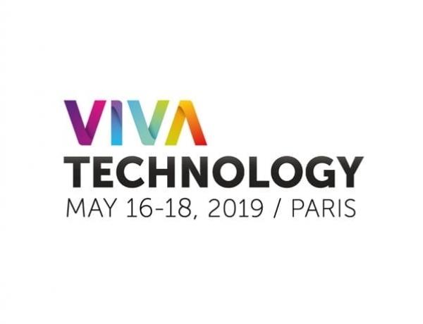 GROUPE – Le Groupe ESPI participe au salon Viva Technology 2019 avec le programme «Premières Pierres»