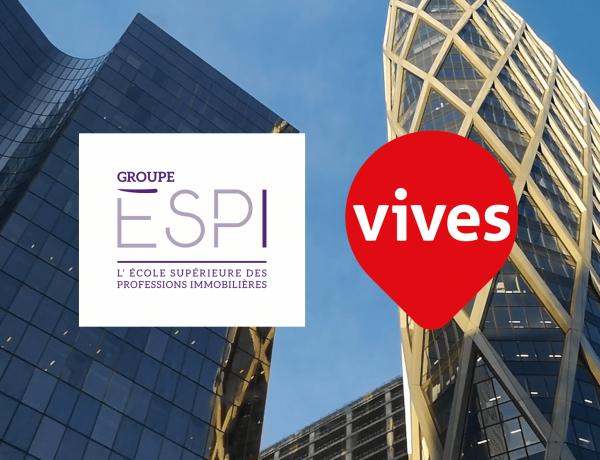 INTERNATIONAL | Safari photographique à La Défense (Paris) pour les étudiants de l'Université VIVES (Belgique)