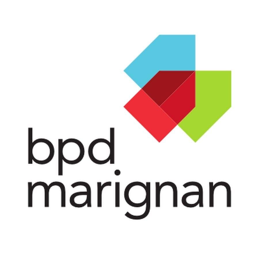 Bpd+marignan