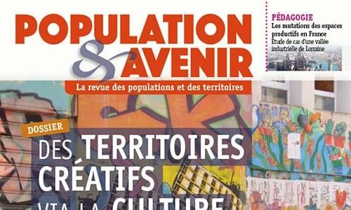 couverture-population-et-avenir-750-novembre-decembre-2020-500