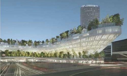 ecologie-urbaine