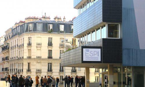 groupe-espi-campus-paris-1280x640