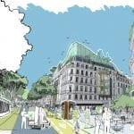 RECHERCHE | Journée d'étude «Dynamiques urbaines et résilience dans un contexte d'épidémie» : partagez-nous vos propositions de contribution !