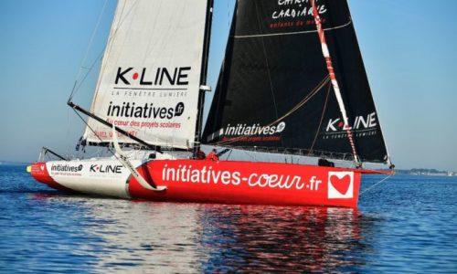 initiatives-coeur-696x464