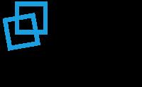 rgcq_logo-600x370-1