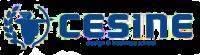 school_logo_5e5902ee48505-600x166-1
