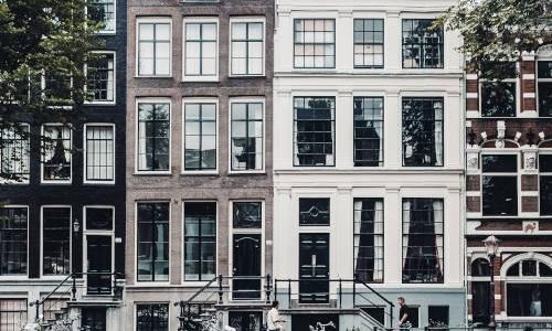 urbanisme-durable